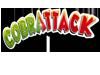 Cobrattack Game logo