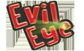 Evil Eye Game logo