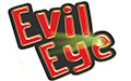 Evil Eye game logo