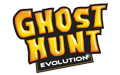 Ghost Hunt Evolution Game logo