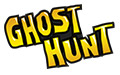 Ghost Hunt Game logo